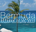 BERMUDA Dental Conference - October 23-26, 2013