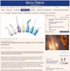 Endodontist-Designs.jpg