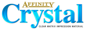 affinity.crystal.final.logo.jpg
