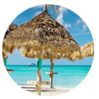 aruba-round.jpg