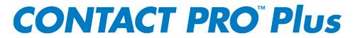 contact.pro.logo.jpg