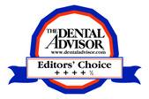 editors_choice_new_rating4.5.jpg