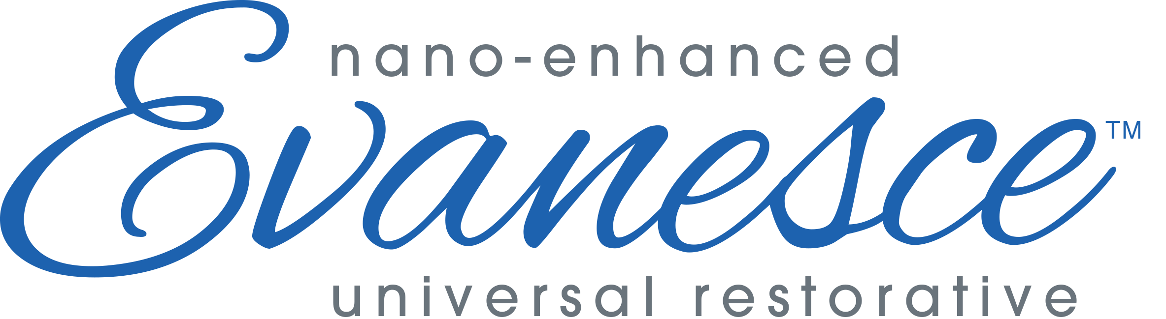 evanesce.logo.1.png