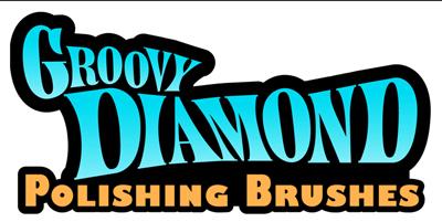 groovy-logo.jpg