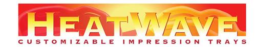 heatwaveproduct_logo1.jpg