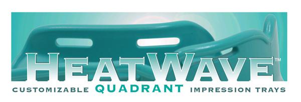 heatwavequadrant1.jpg