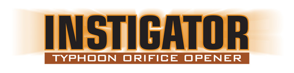 instigator.logo2.jpg