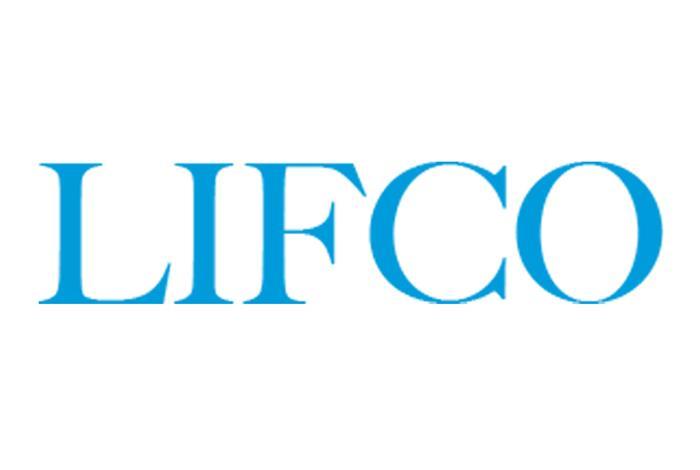 lifco-logo.jpg