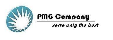 logo-pmg.jpg