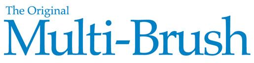 multibrush_logo.jpg