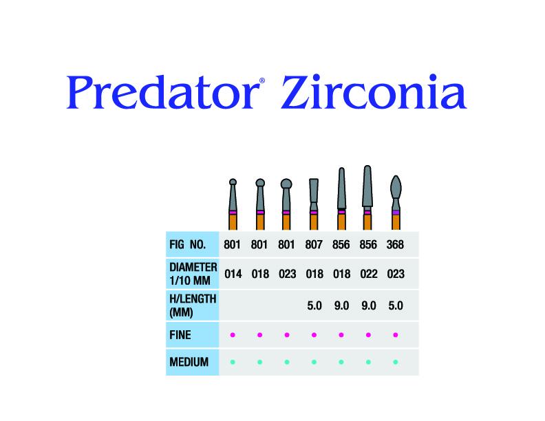 predator.zirconia.graphics.jpg
