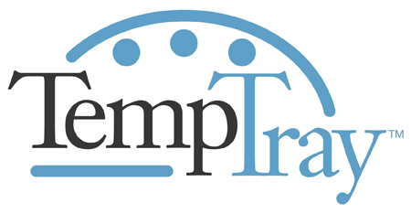 temp.tray.logo.jpg