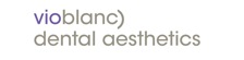 vioblanc-logo-3-.jpeg