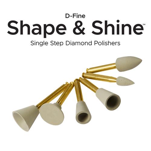 Clinicians-Choice-D-Fine-Shape-Shine-ProductImg